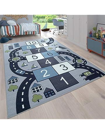 tapis decoration de chambre d enfant