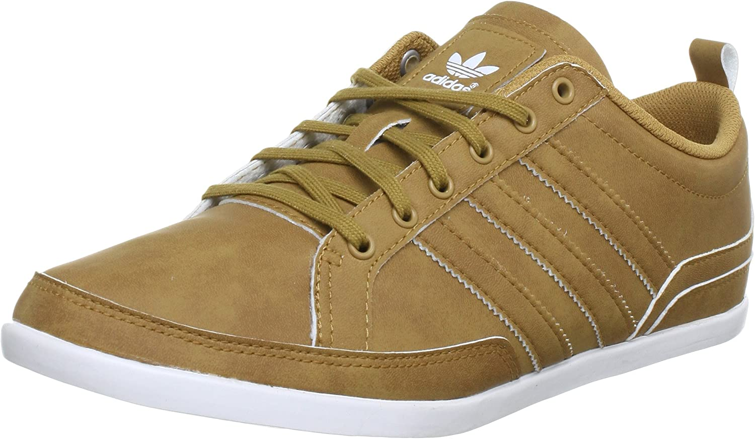 Adidas ADI UP Low, Men's Trainers