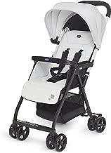 Chicco Stroller ohlala Color Silver