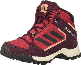 Kids' Hyperhiker Hiking Boot