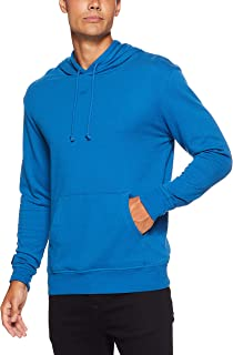 Bonds Men's Essentials Hoodie