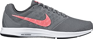 Nike Women's WMNS Downshifter 7 Running Shoes