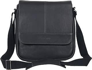 Best leather ipad bag messenger Reviews