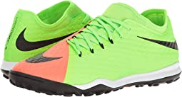 Electric Green/Black/Hyper Orange/Bright Mango