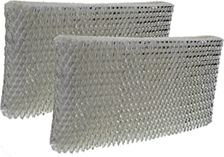 Tier1 Replacement for Holmes HWF75PDQ-U HWF75CS Humidifier filter 2 Pack