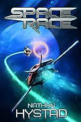 Space Race (Space Race 1) Kindle Edition