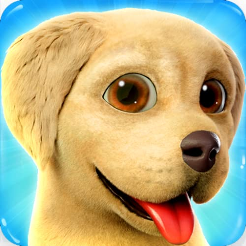 Dogs Puzzle Games Reviews