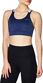 adidas Women's W Clima Cb Bt Sports Bra