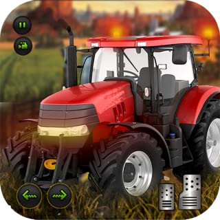 Best farm games kids Reviews