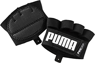 Puma 041464 01 Guantes para Mujer