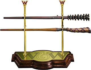 the weasley twins wands