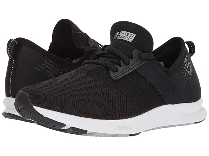 best rated cross trainer shoes men