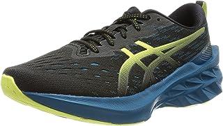 ASICS Herren Novablast 2 Running Shoe