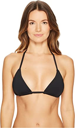 Letarte - String Triangle Top