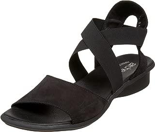 Best arche shoes satia Reviews