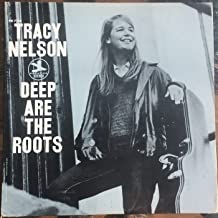 deep are the roots LP