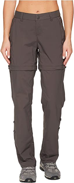 The North Face - Paramount 2.0 Convertible Pants