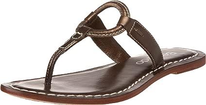 Bernardo Women's Matrix Flat Sandal