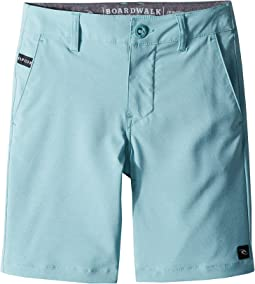Mirage Phase Boardwalk Shorts (Big Kids)