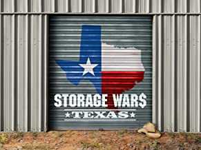 Best storage unit auction videos Reviews