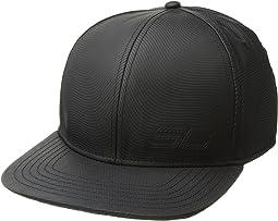 SC30 Better Cap