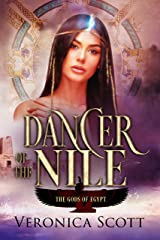 Dancer of the Nile: (The Gods of Egypt) Kindle Edition