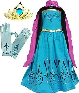 Best elsa dress gloves Reviews