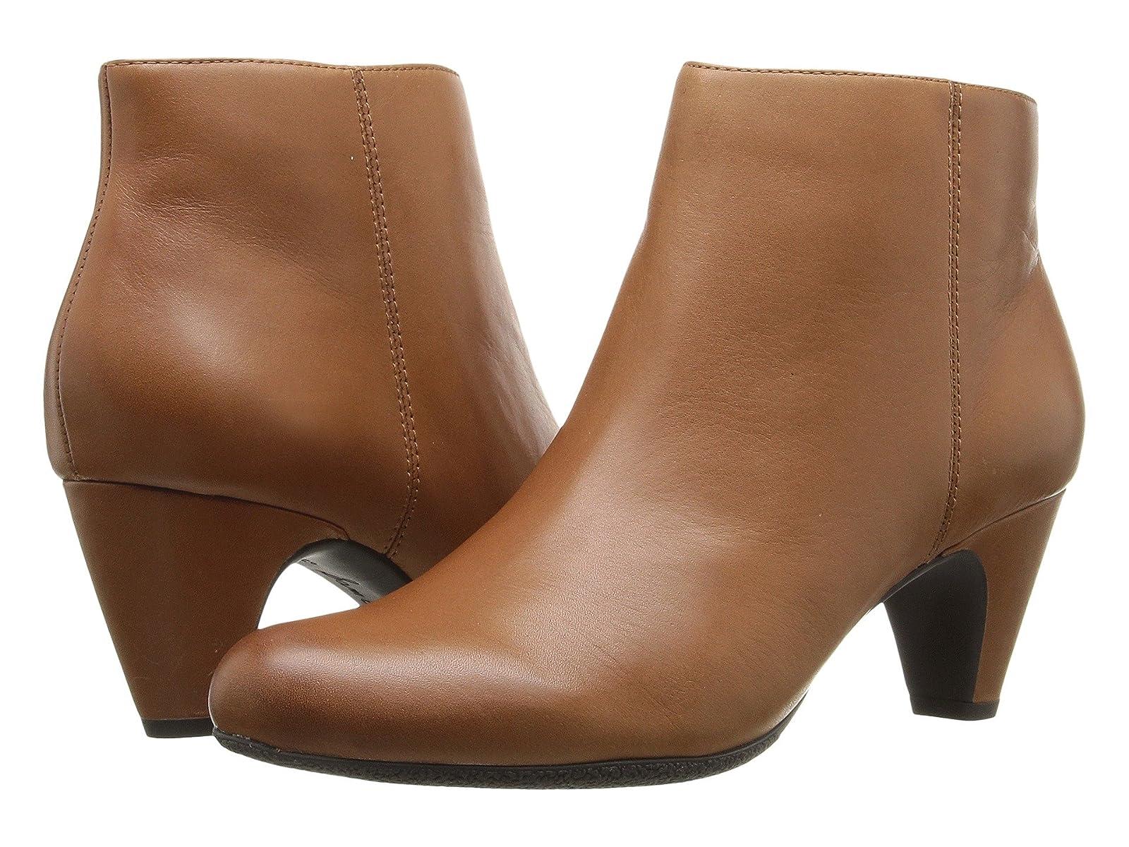 Sam Edelman MichelleCheap and distinctive eye-catching shoes