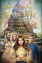 The Avalon Relics: Origo Key
