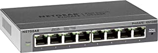 managed layer 3 switch