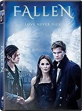 Best fallen dvd lauren kate Reviews