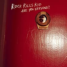 Best rock kills kid Reviews