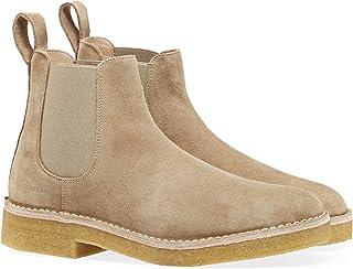 Clarks Originals Desert Chelsea 2 Boots