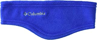 Columbia Thermarator™ Headring