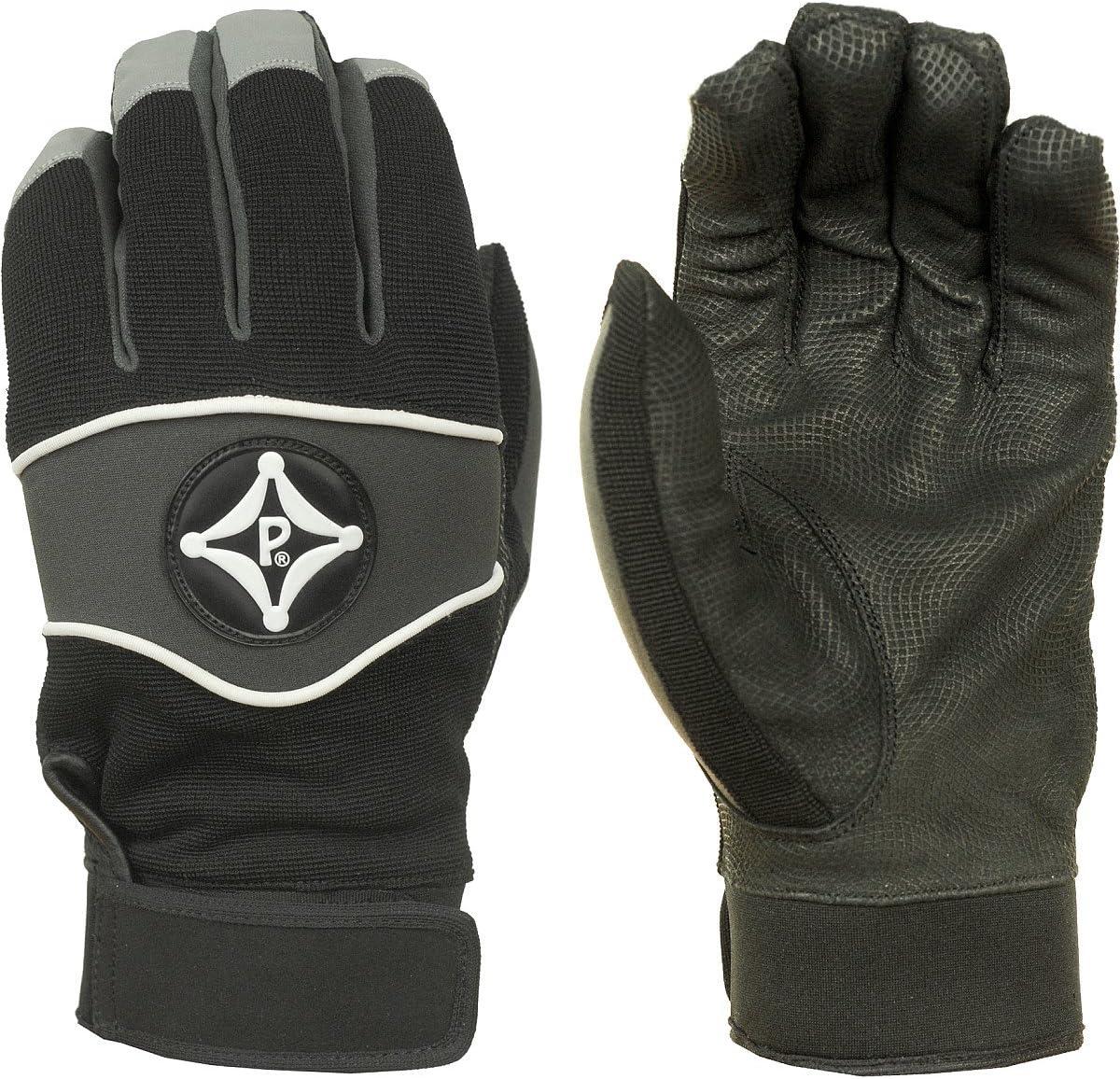 半額 新作入荷 Palmgard Winterized Coaches Gloves