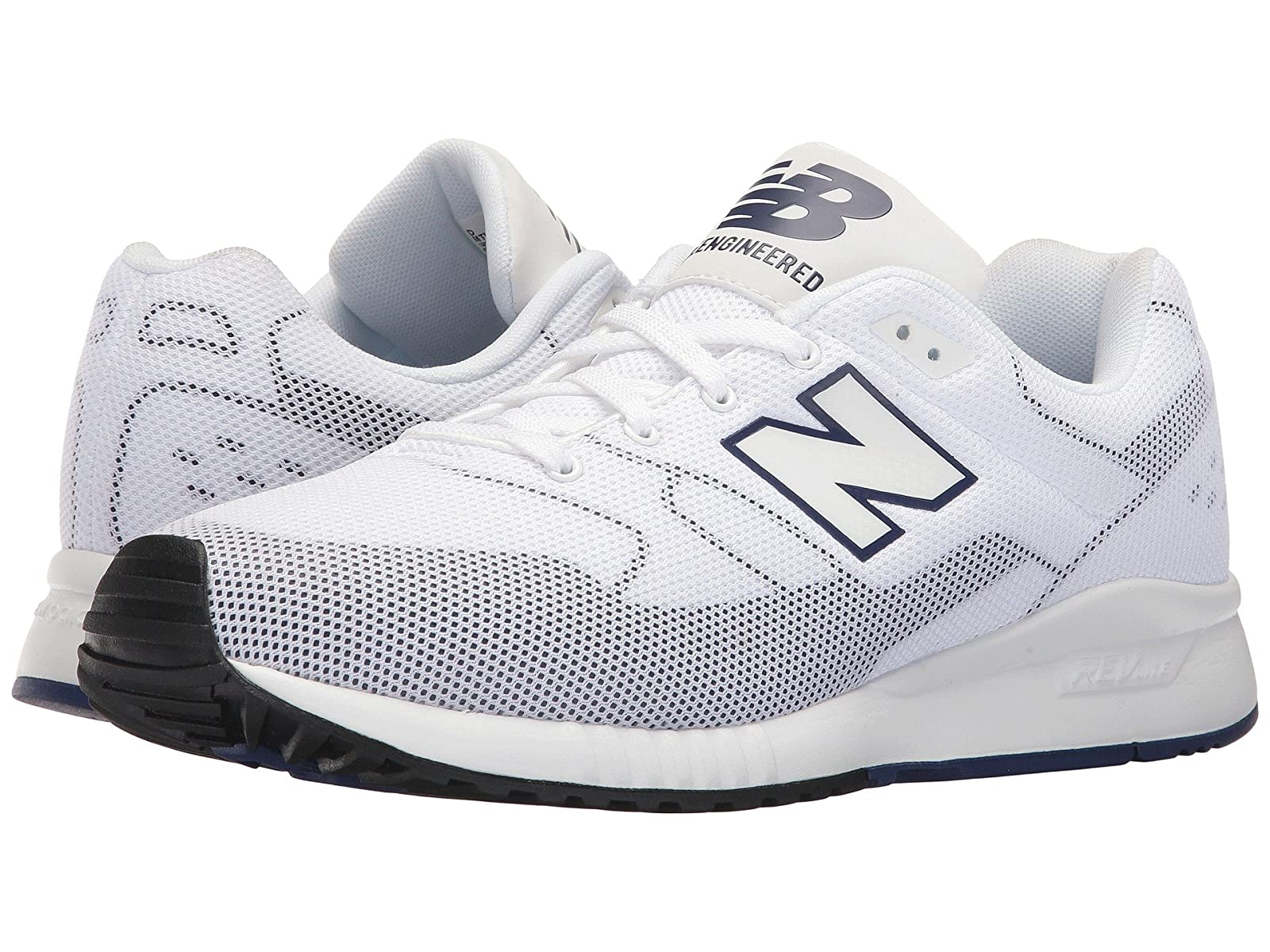 New Balance Classics MTL530Cheap and distinctive eye-catching shoes