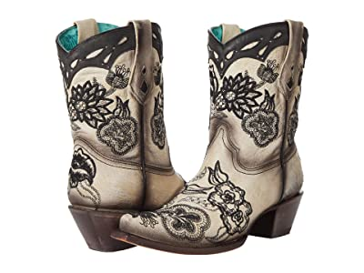 Corral Boots A4159