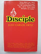 Best disciple juan carlos ortiz Reviews