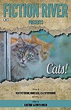 Fiction River Presents: Cats!
