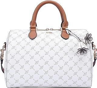 Joop! Cortina Aurora Handtasche elfenbein