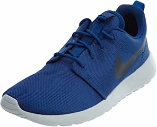 5c73773963e Amazon.com: NIKE - Shoes / Men: Clothing, Shoes & Jewelry