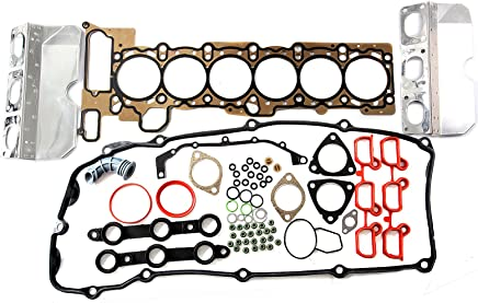Top 10 Automotive Replacement Head Gasket Sets of 2019
