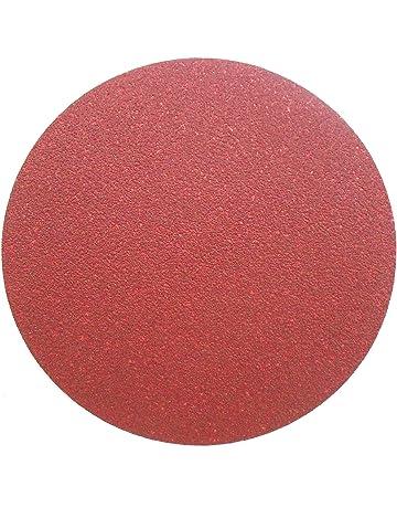 Iridium 100x152x152 mm 36L Grip 320 50//Pack