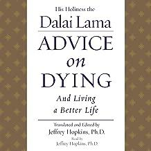 Best the dalai lama on death Reviews