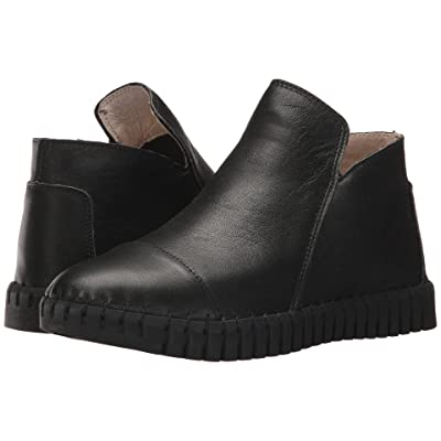 bernie mev. TW 80 (Black) Women