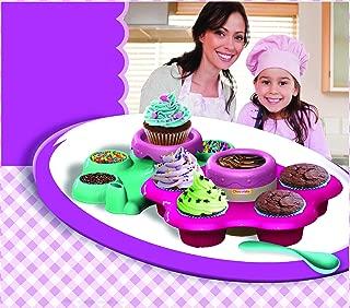 Best edible sweet art cupcakes Reviews