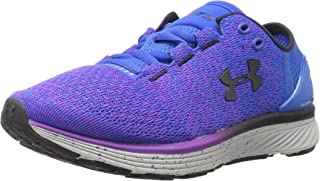 Women's W Charged Bandit 3 1298664 Training Shoes
