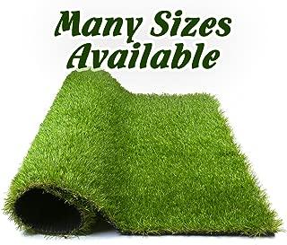 Best good quality grass turf Reviews