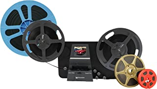 Best digitize reel to reel Reviews