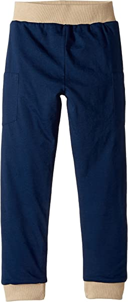 Four-Way Reversible Pants (Little Kids/Big Kids)
